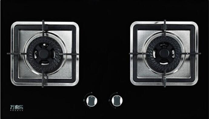 燃气灶维修方法-燃气灶坏了怎么维修